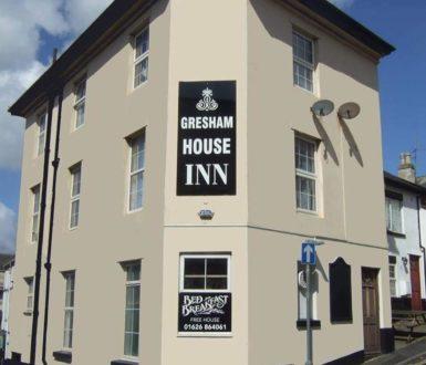 Gresham House Inn