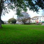 The Lawn By John Hooper 2
