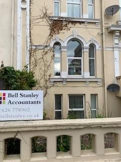 Bell Stanley Accountants