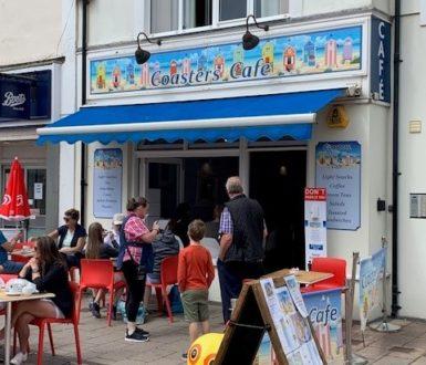 Coasters Cafe1