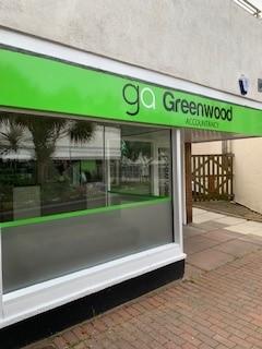 Greenwood Accounting
