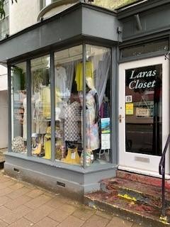 Laras Closet