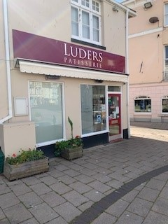 Luders