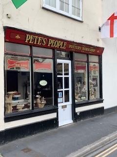 Petes People