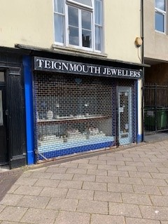 Teignmouth Jewellers