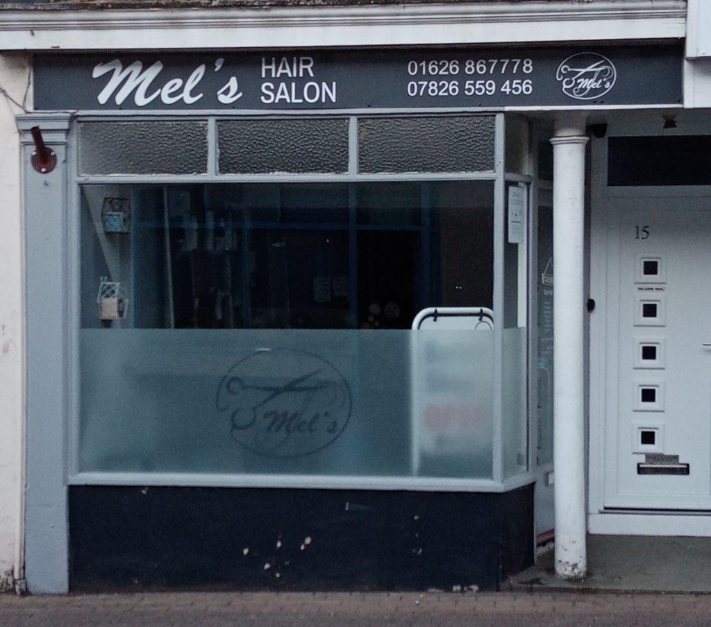 Mels Hair Salon