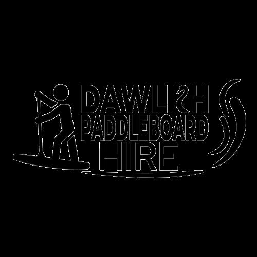 Dawlish Paddle Board Hire
