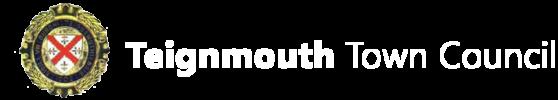 Teignmouth Town Council Logo