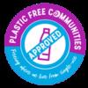 Approved Pfc Logo